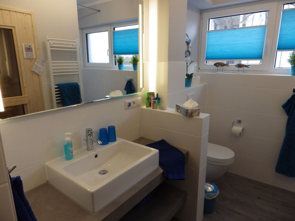 ferienwohnung fischerstrand seebad heringsdorf familie. Black Bedroom Furniture Sets. Home Design Ideas