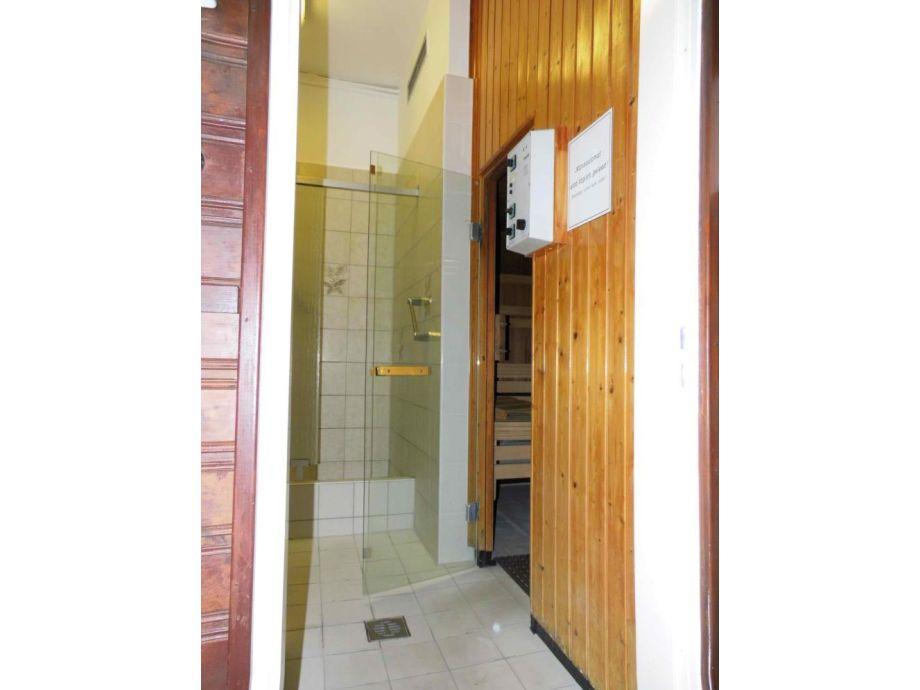 ferienwohnung frische brise 1212 sahlenburg firma. Black Bedroom Furniture Sets. Home Design Ideas
