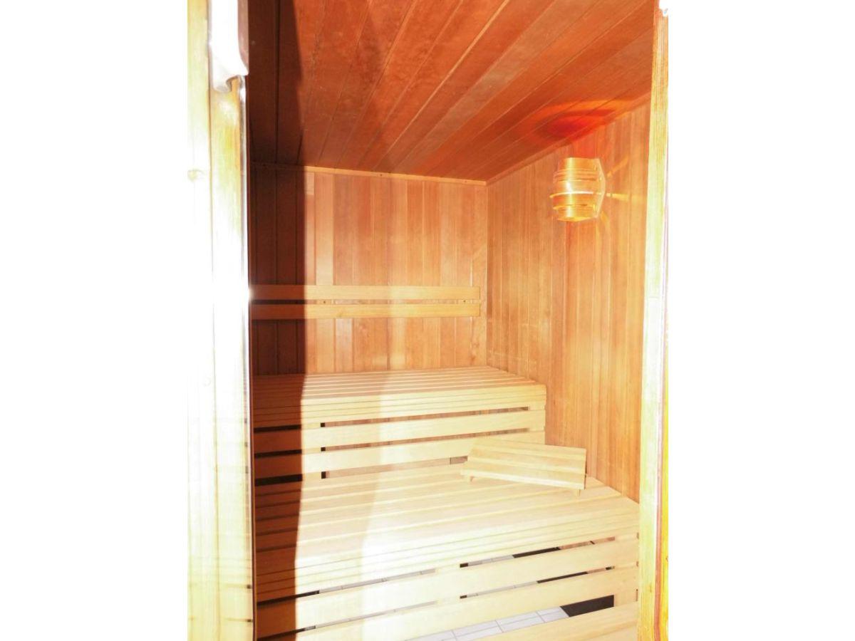 ferienwohnung frische brise 1212 sahlenburg firma appartementhaus kogge frau bianca m ller. Black Bedroom Furniture Sets. Home Design Ideas