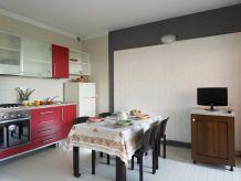Holiday apartment Mimosa MONO 70