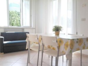 Holiday apartment Appartamento Ceccarini