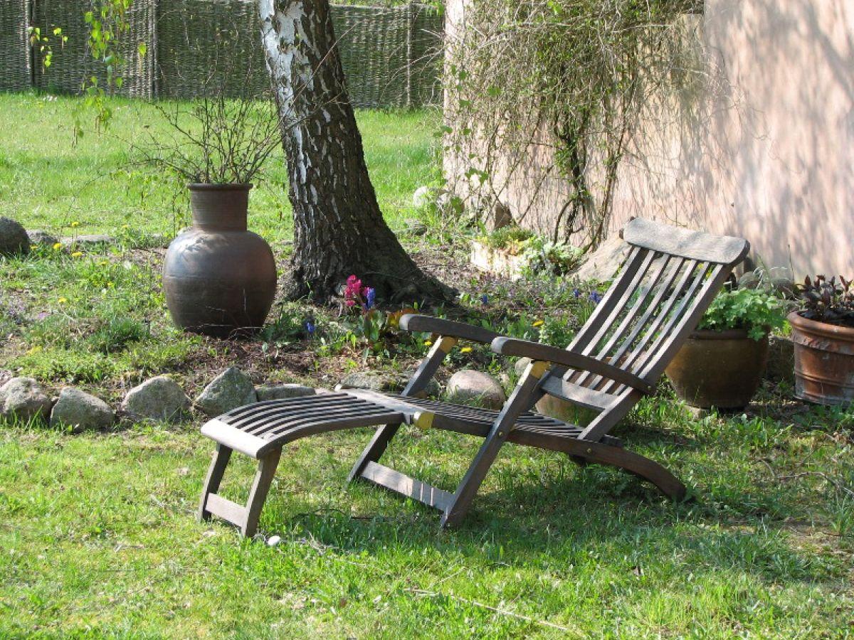 ferienwohnung salvey m hle gartz herr rainer hanke. Black Bedroom Furniture Sets. Home Design Ideas