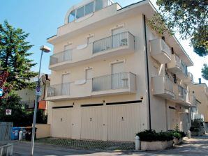 Holiday apartment Corsini bilocale 01