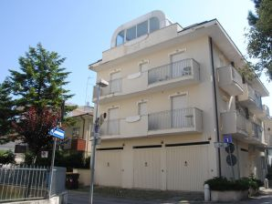 Holiday apartment Corsini TRILO 02