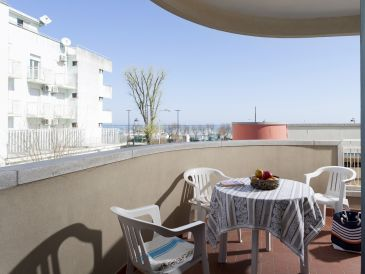 Holiday apartment Levante Bilo Superior 06