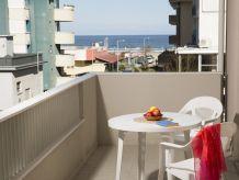 Holiday apartment Levante biloplus dep14