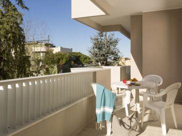 Holiday apartment Levante quadri dep 15