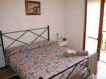 Apartment Novalba BILO 05