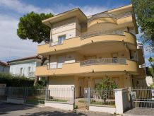 Holiday apartment Raggio quadrilocale 10