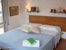 Holiday apartment Scarlatti bilocale 194