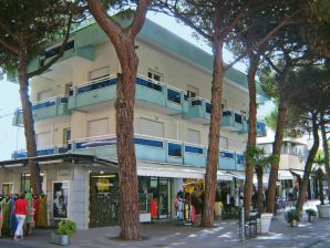 Ferienwohnung Villa Azzurra Bilo 193