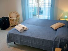 Holiday apartment Villa Azzurra TRILO 291