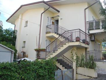 Ferienwohnung Villa Loriana