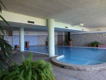 Villa Montefiore Conca