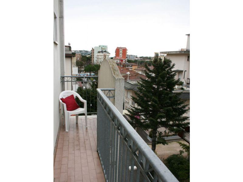 Holiday apartment Manuela Trilocale 03