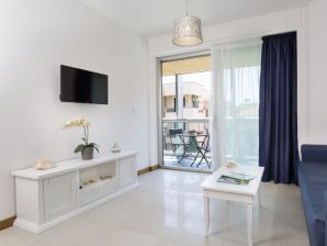 Holiday apartment Barcellona BILO 8