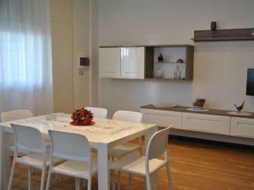 Holiday apartment Ginestra TRILO C