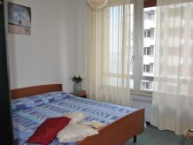 Holiday apartment Ancora Trilocale