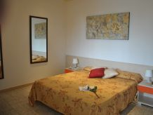 Holiday apartment Magnolia  TIPO A/MED