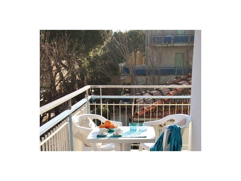 Holiday apartment Ariosa Quadrilocale 01