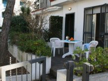Holiday apartment Matteoni triloC /INT.B