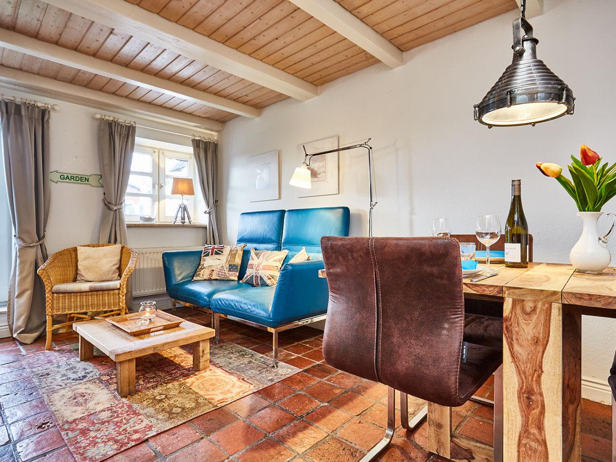 2 zi ferienwohnung country style unter reet sylt firma mrm gmbh ferienwohnungen sylt firma. Black Bedroom Furniture Sets. Home Design Ideas