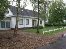 Ferienhaus Villa Heemsdael
