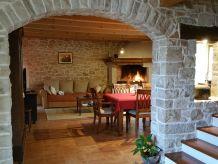 Villa Drinak