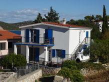 Holiday apartment Sea House
