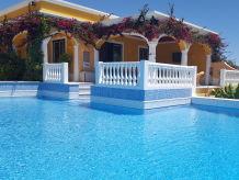 Villa Die BougainVilla
