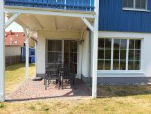 Ferienwohnung Haus Albatros W 2
