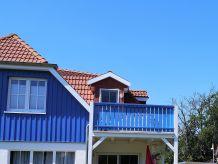 Ferienwohnung Haus Albatros W 3
