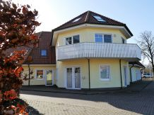 """Ferienwohnung Haus """"Am Brunnen"""" W.2"""