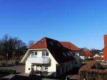 """Ferienwohnung Haus """"Am Brunnen"""" W.3"""