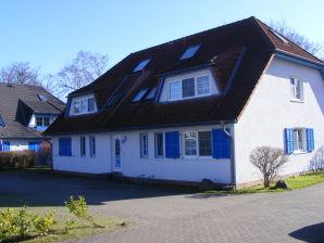 Ferienwohnung Mühlenpark 1 W 1.1