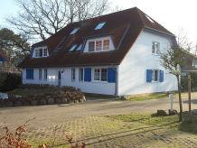 Ferienwohnung Mühlenpark 1 W 2.6