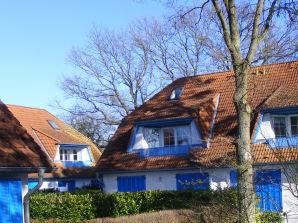 Ferienwohnung Mühlenpark 1 W 3.12