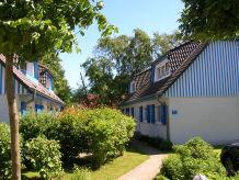 Ferienwohnung Mühlenpark 2 W A.4