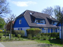 Ferienwohnung Mühlenpark 2 W B.8