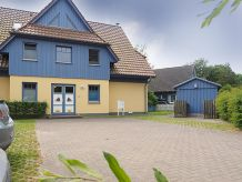 Ferienwohnung Haus Kormoran W 5