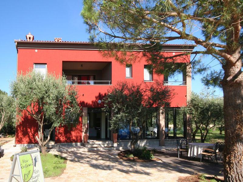 Ferienwohnung Apartment Sole