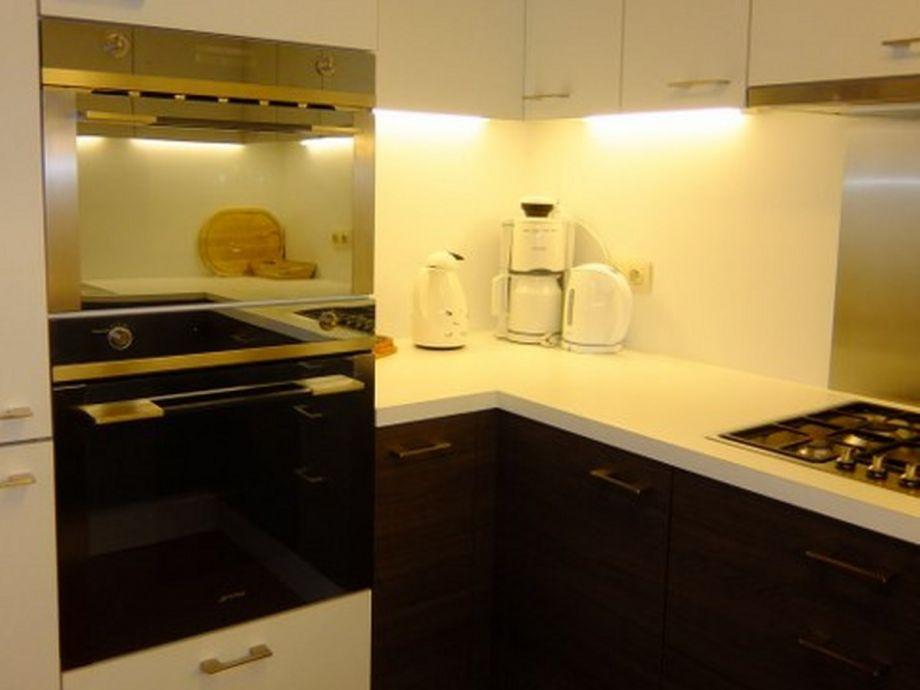 ferienwohnung san fernando west vlaanderen belgische. Black Bedroom Furniture Sets. Home Design Ideas