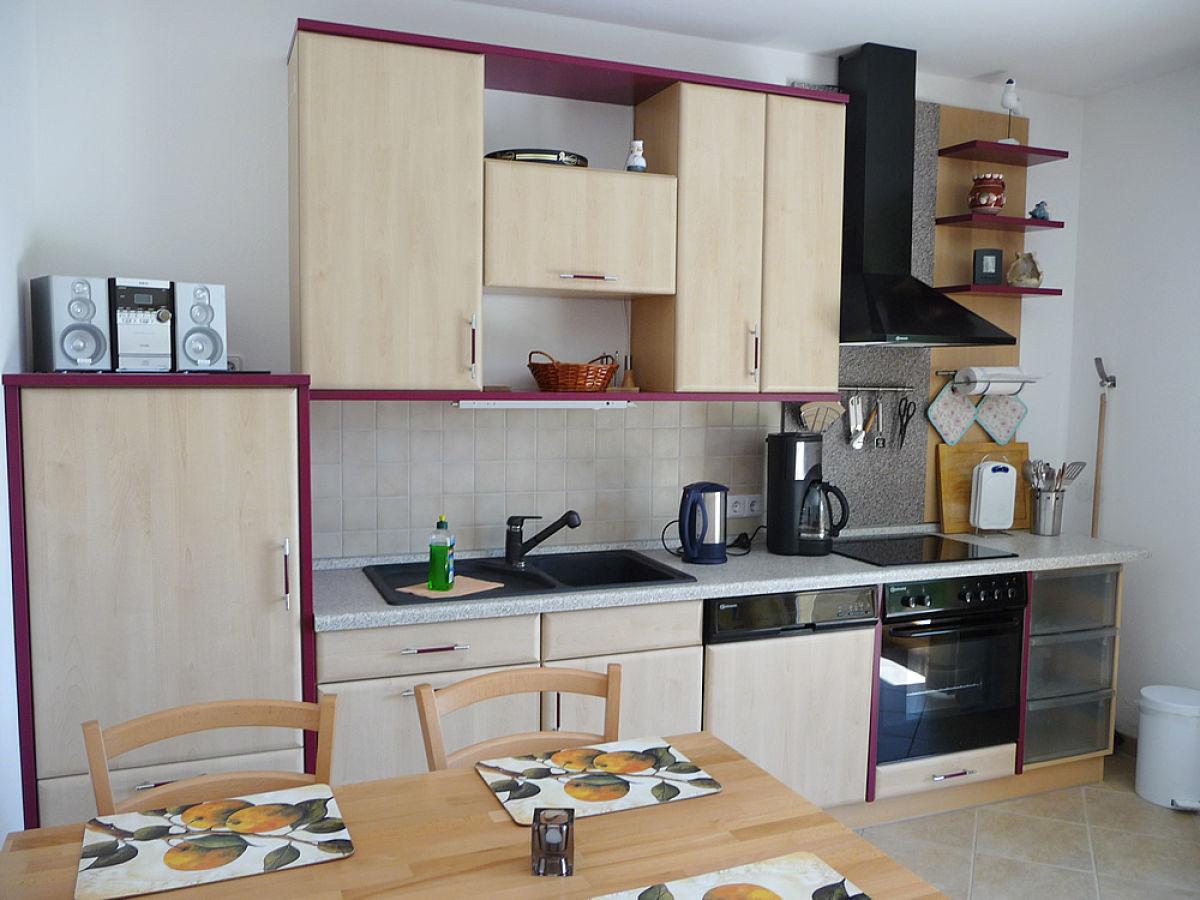 ferienwohnung familie walter k hlungsborn mecklenburg. Black Bedroom Furniture Sets. Home Design Ideas