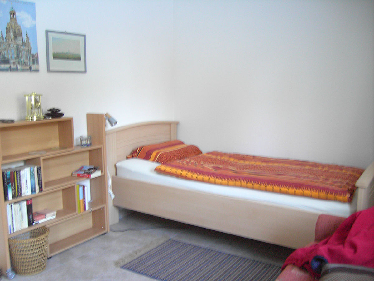 ferienhaus waldwiese bodstedt familie karen und andreas l ders. Black Bedroom Furniture Sets. Home Design Ideas