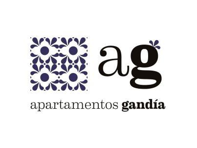 Ihr Gastgeber Gregorio Chinchilla Santiago