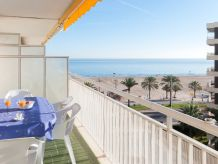 Holiday apartment 19. AG Aguamarina 6