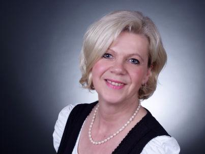 Ihr Gastgeber Birgit Holm