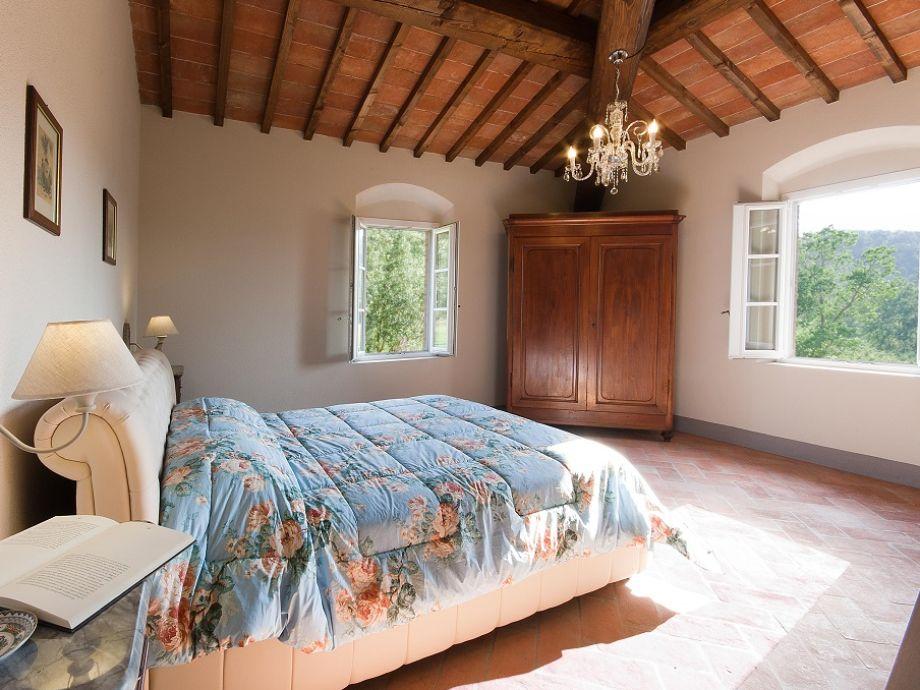Master Room Dante Alighieri