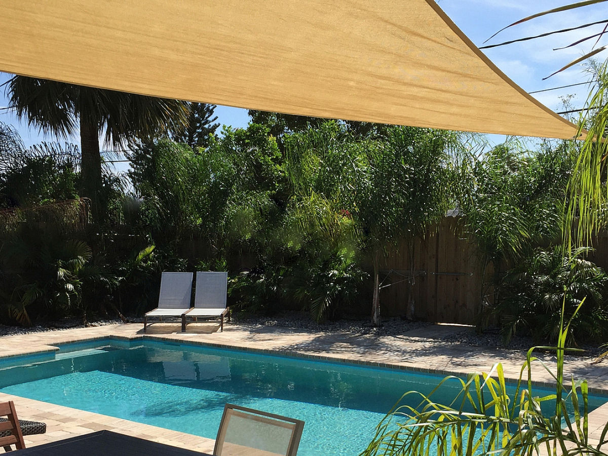 ferienhaus coco cottage fort lauderdale palm beach florida frau susi liebermann. Black Bedroom Furniture Sets. Home Design Ideas