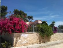 Ferienhaus Villa Maria